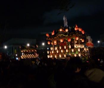 20111203_11.jpg