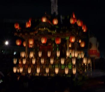 20111203_13.jpg